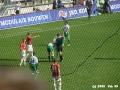 Utrecht - Feyenoord 3-1 02-10-2005 (45).JPG