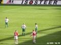 Utrecht - Feyenoord 3-1 02-10-2005 (47).JPG