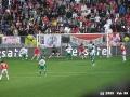Utrecht - Feyenoord 3-1 02-10-2005 (48).JPG