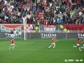 Utrecht - Feyenoord 3-1 02-10-2005 (49).JPG