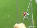 Utrecht - Feyenoord 3-1 02-10-2005 (52).JPG