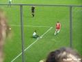 Utrecht - Feyenoord 3-1 02-10-2005 (53).JPG