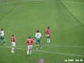 Utrecht - Feyenoord 3-1 02-10-2005 (55).JPG
