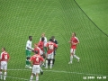 Utrecht - Feyenoord 3-1 02-10-2005 (56).JPG