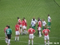 Utrecht - Feyenoord 3-1 02-10-2005 (57).JPG
