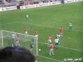 Utrecht - Feyenoord 3-1 02-10-2005 (59).JPG