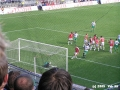 Utrecht - Feyenoord 3-1 02-10-2005 (60).JPG