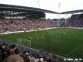 Utrecht - Feyenoord 3-1 02-10-2005 (61).JPG