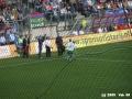 Utrecht - Feyenoord 3-1 02-10-2005 (63).JPG