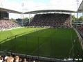 Utrecht - Feyenoord 3-1 02-10-2005 (64).JPG