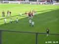 Utrecht - Feyenoord 3-1 02-10-2005 (65).JPG