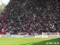 Utrecht - Feyenoord 3-1 02-10-2005 (66).JPG