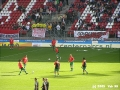 Utrecht - Feyenoord 3-1 02-10-2005 (7).JPG