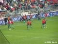 Utrecht - Feyenoord 3-1 02-10-2005 (8).JPG