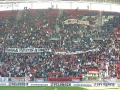 Utrecht - Feyenoord 3-1 02-10-2005 (9).JPG