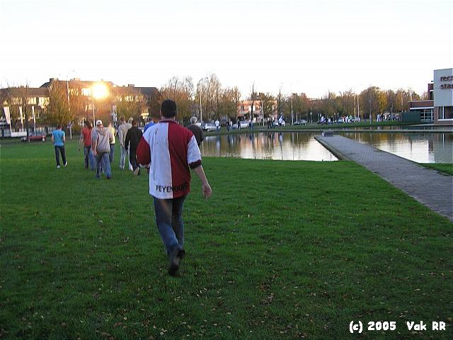 Willem II - Feyenoord 1-3 30-10-2005 (1).JPG