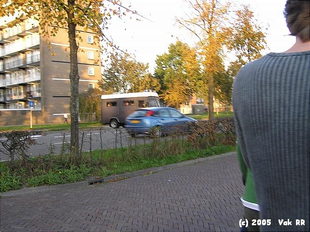 Willem II - Feyenoord 1-3 30-10-2005 (2).JPG