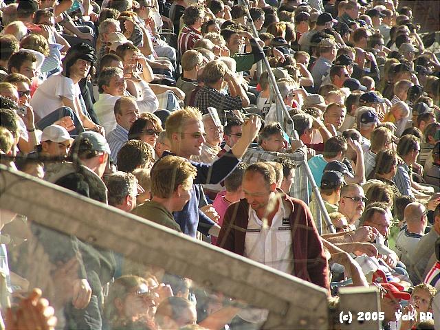 Willem II - Feyenoord 1-3 30-10-2005 (24).JPG