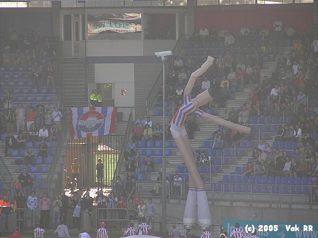 Willem II - Feyenoord 1-3 30-10-2005 (39).JPG