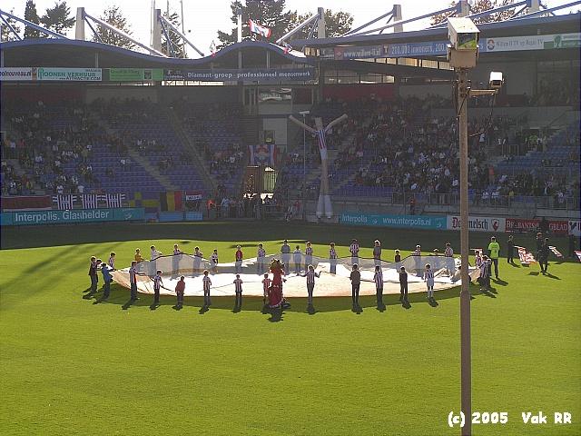 Willem II - Feyenoord 1-3 30-10-2005 (43).JPG