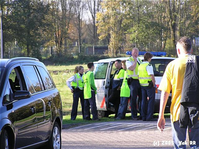 Willem II - Feyenoord 1-3 30-10-2005 (45).JPG