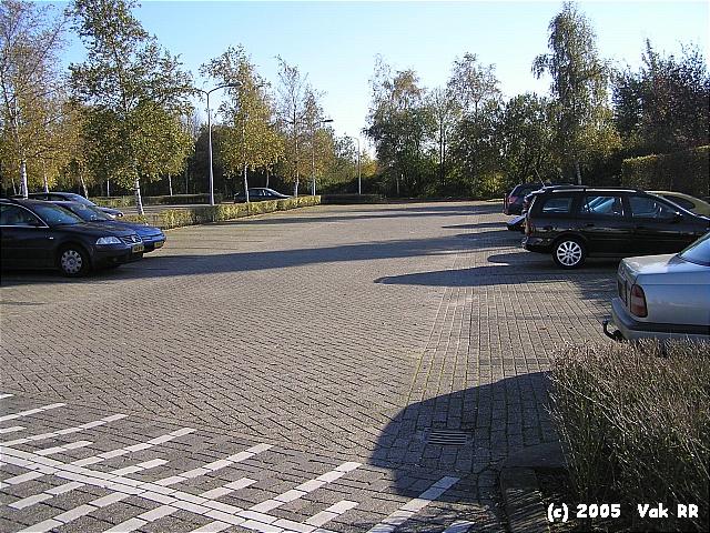 Willem II - Feyenoord 1-3 30-10-2005 (46).JPG