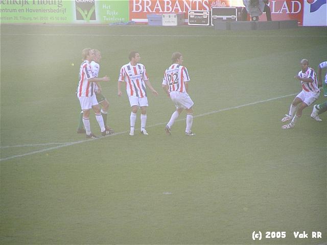 Willem II - Feyenoord 1-3 30-10-2005 (8).JPG