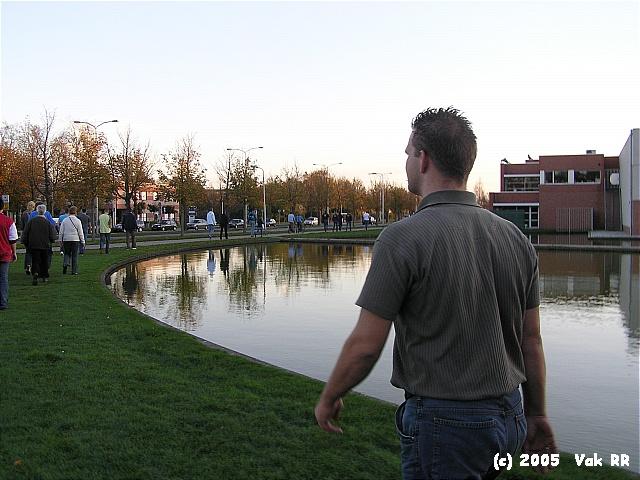 Willem II - Feyenoord 1-3 30-10-2005.JPG