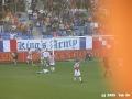 Willem II - Feyenoord 1-3 30-10-2005 (10).JPG