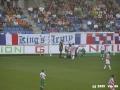 Willem II - Feyenoord 1-3 30-10-2005 (12).JPG