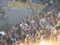 Willem II - Feyenoord 1-3 30-10-2005 (14).JPG