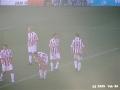 Willem II - Feyenoord 1-3 30-10-2005 (15).JPG