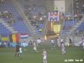Willem II - Feyenoord 1-3 30-10-2005 (16).JPG