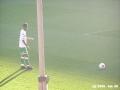 Willem II - Feyenoord 1-3 30-10-2005 (17).JPG
