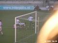 Willem II - Feyenoord 1-3 30-10-2005 (19).JPG
