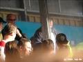 Willem II - Feyenoord 1-3 30-10-2005 (20).JPG