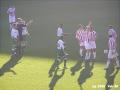 Willem II - Feyenoord 1-3 30-10-2005 (22).JPG