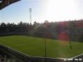 Willem II - Feyenoord 1-3 30-10-2005 (23).JPG