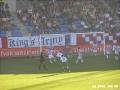 Willem II - Feyenoord 1-3 30-10-2005 (25).JPG