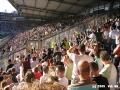 Willem II - Feyenoord 1-3 30-10-2005 (26).JPG