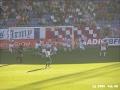 Willem II - Feyenoord 1-3 30-10-2005 (28).JPG