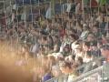 Willem II - Feyenoord 1-3 30-10-2005 (30).JPG