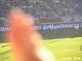Willem II - Feyenoord 1-3 30-10-2005 (31).JPG