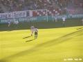 Willem II - Feyenoord 1-3 30-10-2005 (32).JPG