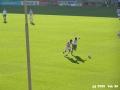 Willem II - Feyenoord 1-3 30-10-2005 (33).JPG