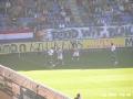 Willem II - Feyenoord 1-3 30-10-2005 (34).JPG