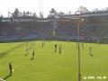 Willem II - Feyenoord 1-3 30-10-2005 (35).JPG