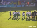 Willem II - Feyenoord 1-3 30-10-2005 (37).JPG