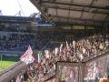 Willem II - Feyenoord 1-3 30-10-2005 (40).JPG