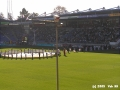 Willem II - Feyenoord 1-3 30-10-2005 (41).JPG